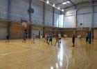 Liepājā atklās unikālu sporta nodarbību programmu bērniem