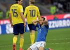 PK futbolā: ceļš no Brazīlijas uz Krieviju - 12 izlases <i>neaizkļuva</i>