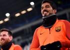 """Fināliste """"Juventus"""" uzņems ciemiņus no Barselonas, milžu cīņa arī Madridē"""