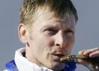 Maskavas tiesa: Zubkovam Krievijā ir olimpiskā čempiona statuss