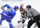 Kazahstānas U20 izlasei trešā uzvara A grupā, B grupā uzvarēs Polija vai Norvēģija
