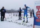 Īsi pirms Ziemassvētkiem ar Latvijas čempionātu atklās ziemas sezonu