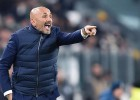 """""""Roma"""" nosargā trešo pozīciju, """"Inter"""" izrauj vietu Čempionu līgā"""
