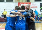 Jēkabpils klubs gūst svarīgu uzvaru un nostiprinās Austrumu konferences otrajā vietā