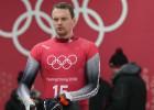 """Tomass Dukurs: """"Pēc OS atradām slieces, kas būtu ļoti piemērotas Phjončhanai"""""""