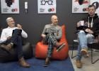 Video: Ģenerālis un Bukmeikers par olimpiskajām cerībām, Porziņģi, Bertānu un NBA