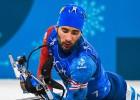 Furkads karjeru turpinās vismaz līdz 2020. gada pasaules čempionātam