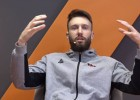 """Video: Peiners par Štālberga nomaiņu, """"Lietkabeļa"""" ambīcijām, izlases spēlēm"""
