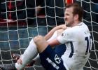 """""""Tottenham"""" atvainojas līdzjutējiem par jaunā stadiona būvēšanas problēmām"""