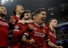 """Salāhs vēlreiz sarūgtina Gvardiolu, """"Liverpool"""" vēlreiz pieveic Mančestras """"City"""""""