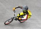 Nedēļas nogalē Beļģijā turpināsies UEC Eiropas kausa izcīņa BMX