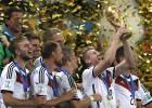 FIFA vēlas 48 komandu Pasaules kausu jau 2022.gadā