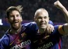 """""""El Clasico"""": """"Real"""" centīsies neļaut """"Barcelona"""" sasniegt rekordu"""