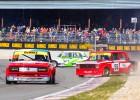 Baltijas autošosejas čempionātam pievienojas LADA Open klase