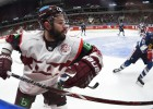 Salija turpinās spēlēt Slovākijā, bet citā klubā