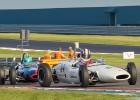 Jūnijā Biķernieku trasē norisināsies ''Formula Junior'' pasaules tūres jubilejas posms
