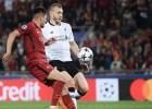 Igaunija uz Rīgu nevedīs Čempionu līgas finālistu Klavanu