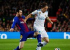 "Startē ""La Liga"": Barselona dosies pakaļ savam desmitajam titulam gadsimtā"