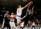 "ESPN: Lenards vēlas pamest ""Spurs"""