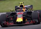 """""""Red Bull"""" atsakās no """"Renault"""" dzinējiem un nākamsezon startēs ar """"Honda"""""""