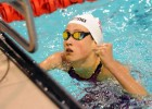 Eiropas junioru čempionāta otrajā dienā latviešiem neizdodas pārvarēt priekšsacīkstes