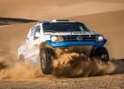 Dakaras rallijs tomēr notiks
