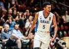 Izraēla pirmo reizi kļūst par Eiropas U20 čempioni, grieķi izvairās no izkrišanas