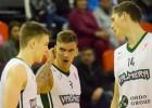 """""""Valmiera/Ordo"""" nepiedalīsies arī LBL3 un nākamo sezonu izlaidīs"""