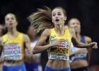 Priščepa triumfē 800 metros otro reizi pēc kārtas, 1500 metros uzvar 17 gadīgais Ingebrigtsens