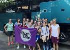 Latviešu pārstāvniecība Čehijā sarūk līdz pieciem klubiem
