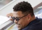Brazīlijas izlases leģenda Ronaldo pneimonijas dēļ atrodas slimnīcā