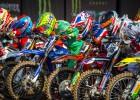 Oficiāli apstiprināta Latvijas nestartēšana Nāciju motokrosā