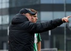 """Andrejs Karpovs: """"""""Euro 2004"""" izlasei attieksme pret futbolu bija pavisam cita"""""""