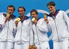 Olimpiskais čempions Levo atsāk karjeru un grib braukt uz Tokiju