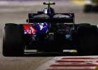 """""""Honda"""" gatavo F1 dzinēju, kas jaudas ziņā pārspēs """"Renault"""""""