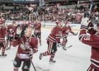 """Ališausks pagarina līgumu ar Rīgas """"Dinamo"""""""