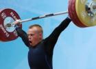 Suharevam 12. vieta pasaules čempionātā