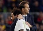 "No ""Real"" ātri atlaistais Lopetegi kļūst par ""Sevilla"" galveno treneri"