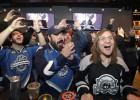 NHL būs 32 komandas: vienbalsīgi pieņem lēmumu par Sietlas uzņemšanu