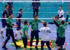 """RTU/Robežsardze sarūgtina čempionus, """"lūši"""" viesos nolauž """"Selveru"""""""