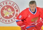 """Larionovs: """"Krievijas hokejs neko neiegūst no Rīgas, """"Slovan"""" un Ķīnas spēlēšanas KHL"""""""