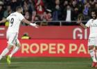 """Benzemā pamodies, Madrides """"Real"""" pēc četru gadu pauzes Karaļa kausa pusfinālā"""