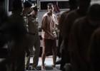 FIFA tiek aicināta iejaukties Bahreinas futbolista-bēgļa aizturēšanā Taizemē