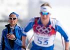 Igaunijā aizturēts dopinga skandālā ierautais treneris Alavers