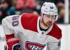 """""""Canadiens"""" līderis Tatars palīdzēs Slovākijai PČ, Kanādai atsaka Praiss un Vēbers"""