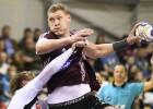 Latvijas izlase ar Krištopānu priekšgalā kvalifikāciju turpinās Tallinā