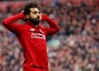 """""""Liverpool"""" gūst divus vārtus trīs minūtēs un svarīgā mačā sakauj """"Chelsea"""""""