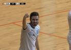 "Video: Matjušenko <i>hat-trick</i>, ""Nikars"" izcīna otro uzvaru finālsērijā"