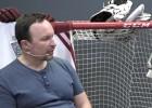 Video: Cik ilgi Hārtlijam interesanta būs Latvijas izlase?