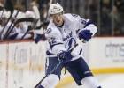 """""""Kunlun"""" vienojas ar 324 spēles NHL aizvadījušo Šustru"""